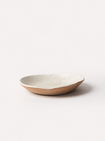 【MT.WASHINGTON  POTTERY】DISHES 9 Lunch