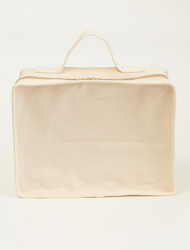 【LIFESTYLIST】Notebook Bag